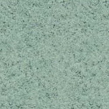 Линолеум Spr9106