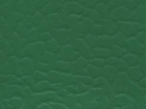 Спортивное линолеум LG Hausys  Spf6606-01