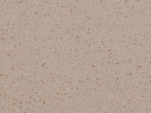 Линолеум Du91672-01