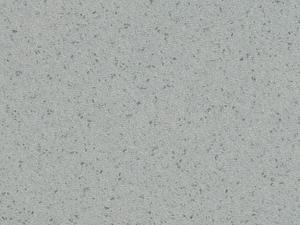 Линолеум Du91678-01