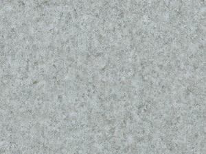 Линолеум Td12502