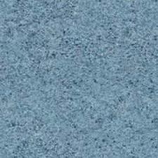 Линолеум Spr9105