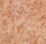 Линолеум St3 10