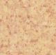 Линолеум Us3-12