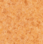 Линолеум Ms1 11