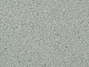 Линолеум Du90009-01
