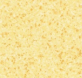 Линолеум Us3-14