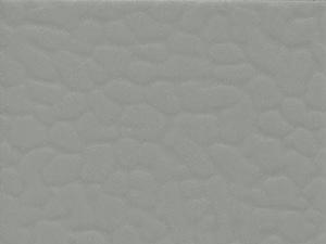 Спортивное линолеум LG Hausys  9303