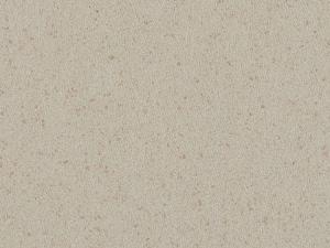 Линолеум Du91671-01