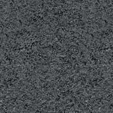 Линолеум Spr9108