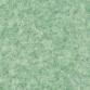 Линолеум Us3-07