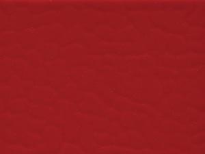 Спортивное линолеум LG Hausys  Spf6200-01