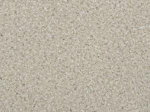 Линолеум Du90001-01