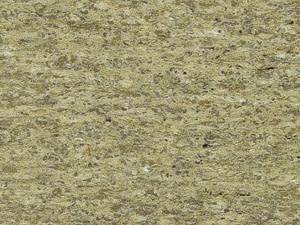 Линолеум Du99032-01