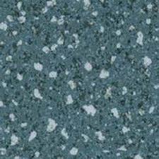 Линолеум Spr1305