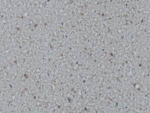 Линолеум Du71831-1