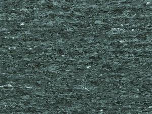 Линолеум Du99038
