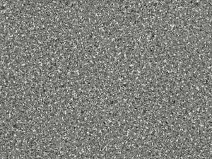 Линолеум Du90006