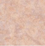 Линолеум Ms1 7