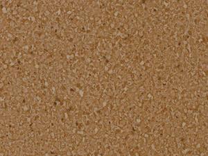 Линолеум Du71836-01
