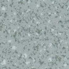 Линолеум Spr1303