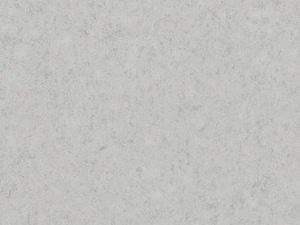 Линолеум Spr12501