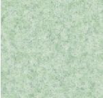 Линолеум Ms1 15