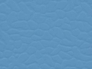 Спортивное линолеум LG Hausys  6403