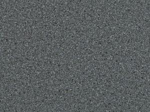 Линолеум Du9167a-01