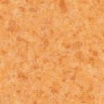 Линолеум St3 12