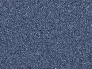 Линолеум Du91677-01