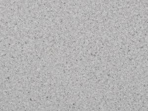 Линолеум Du90005