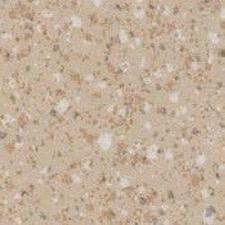 Линолеум Spr1302