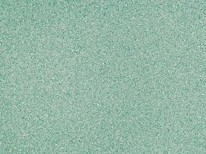 Линолеум Br2302-01