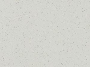 Линолеум Du71841-1
