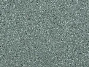 Линолеум Du90010-01