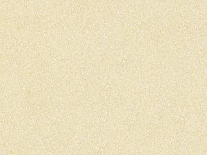 Линолеум Br92305-1