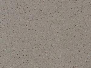 Линолеум Du71843-01