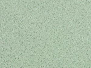 Линолеум Td12401