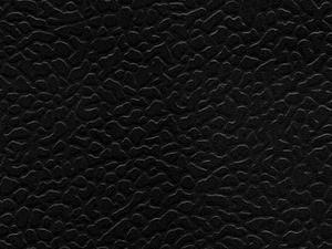 Спортивное  линолеум LG Hausys  Spf6800-01