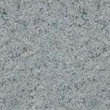 Линолеум Spr9109