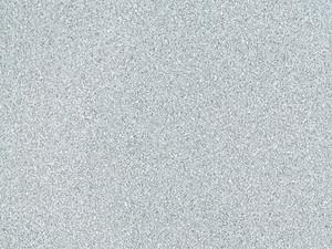 Линолеум Br92307-01