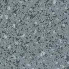 Линолеум Spr1307