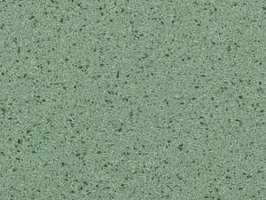Линолеум Du91675-01