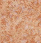 Линолеум Ms1 10