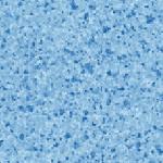 Линолеум Ms1 4