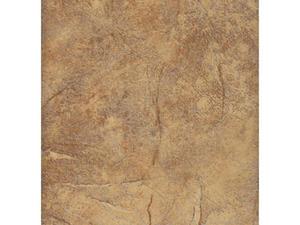 Линолеум Камея
