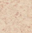 Линолеум Ec2 15