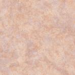Линолеум St3 11