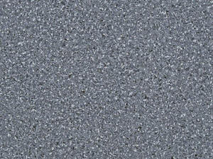 Линолеум Du90008
